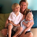 Photo for LIVE-IN Nanny Needed For 2 Children In NW DC