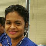 Shehana P.'s Photo