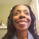 Mildred R.'s Photo