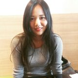 Chi Yen W.'s Photo
