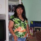 Flor M.'s Photo