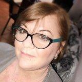 Antoinette C.'s Photo