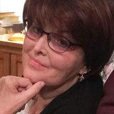 Photo for Caregiver/Nanny