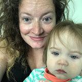 babysitting research