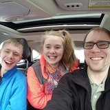 Photo for Nanny Needed For 2 Children In Chillicothe