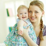 Photo for Educational And Loving Experienced Playful Nanny