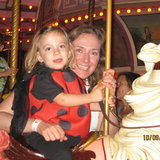 Photo for Daytime Babysitter Needed For 2 Children In Pittsburgh