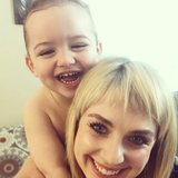 Photo for Nanny Needed For 2 Children In Berkley
