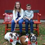 Photo for Babysitter Needed For 2 Children In Middlebury