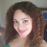 Maribel M.'s Photo