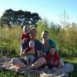 Photo for Babysitter Needed For 3 Children In Alvin