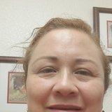Lourdes A.'s Photo