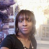 Raynell G.'s Photo