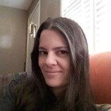 Kristin B.'s Photo