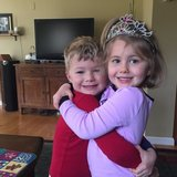 Photo for Nanny Needed For 2 Children In Ambler.