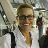 Caroline P.'s Photo