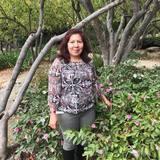 Susana V.'s Photo
