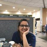 Shikha A.'s Photo