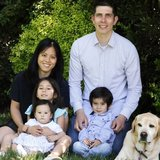Photo for Spanish Speaking Baby Sitter For 3 Young Children In Rocklin, After School