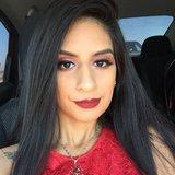 Adilene E.'s Photo