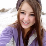 Tiffany B.'s Photo