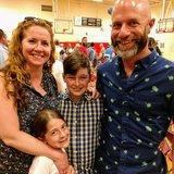 Photo for Sitter Needed For 2 Children In Narragansett