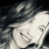 Kate N.'s Photo