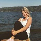 Kayli C.'s Photo