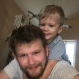 Photo for Overnight Nanny Care Needed