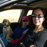 Photo for Weekend - Day Help For My Sister With Special Needs. Nice People, Safe Place **Upgraded Salary**