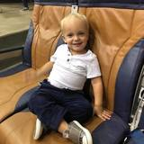 Photo for M/W/F Nanny Needed For 22-Month-Old In East Dallas