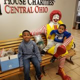 Photo for Babysitter Needed For 2 Children In Zanesville