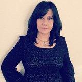 Zina N.'s Photo