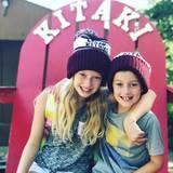 Photo for Summer Nanny For 2 Children In Elkhorn