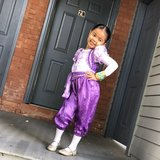 Photo for Nanny Needed For 1 mo Child In Hartford.