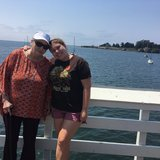 Photo for Seeking Senior Care Provider In Milpitas (5hours/week)