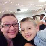 Photo for Babysitter Needed For 1 Child In New London
