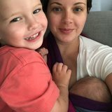 Photo for Part-time Reliable Nanny Needed For 2 Sons