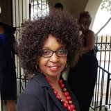 Paulette W.'s Photo