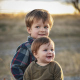 Photo for Part Time Nanny/babysitter For Two Boys On A Little Ranch Outside Laurel