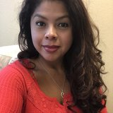 Photo for Looking For A Reading Tutor In San Antonio