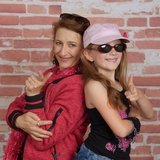Photo for After School/Evening Caregiver Needed For My Tween Daughter