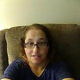 Christina D.'s Photo