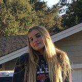 Skylar W.'s Photo