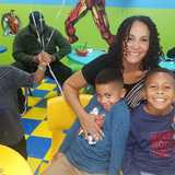 Photo for Occasional Weekend Nanny Needed For 2 Children In Chantilly