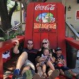 Photo for Babysitter Needed For 2 Children In Gibsonia
