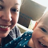 Photo for Nanny Needed For 1 Child In Elkton