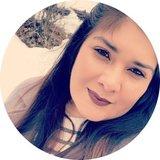Roseleen L.'s Photo