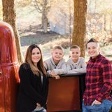 Photo for Responsible, Reliable Nanny Needed For 2 Children In Lusby