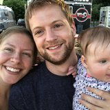 Photo for Date Night Sitter Needed For Infant In Austin